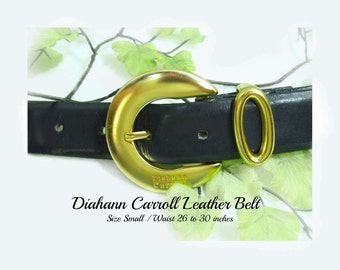 Black belt,leather belt women,belt women,small belt, waist to 26 to 30 inches, # 132