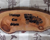 Wood Carving for Sale, Ga...