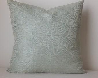 Modern design ,16x16, pillow cover, throw pillow, decorative pillow