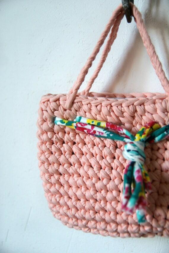 purse girls, crochet purse, Girls pink purse, Small pink purse, girls ...