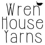 WrenHouseYarns