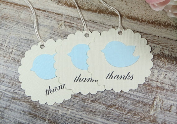 favor tags boy baby shower gift tag baby boy shower thank yous
