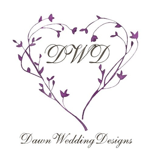 Rustic country wedding charm and lots of by dawnweddingdesigns junglespirit Image collections