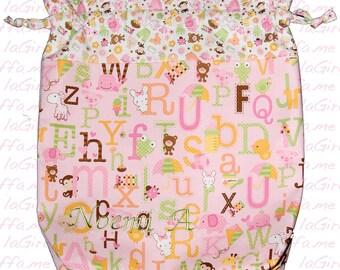 Custom cloth bag