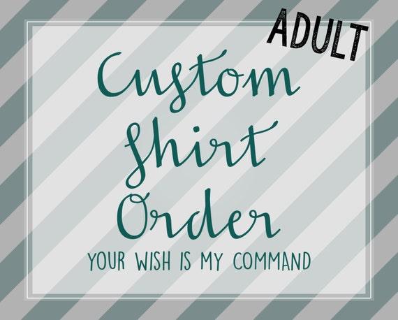 Pre Order Clothing Archives CSDS Vinyl Custom