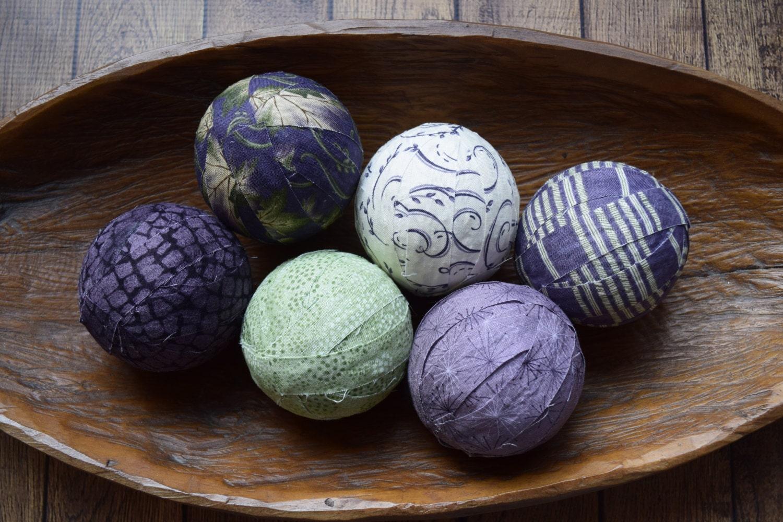Decorative balls for bowls images designs july