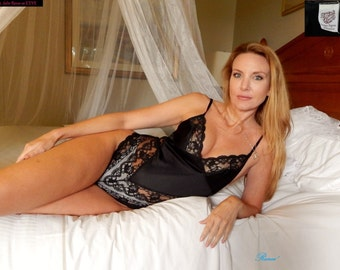 ivor milf women Filthy oldies is the one of the most discussed mature sites here at filthy oldies we give you 1000's of old models we update filthy oldies daily to meet your needs.