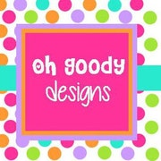 OhGoodyDesigns