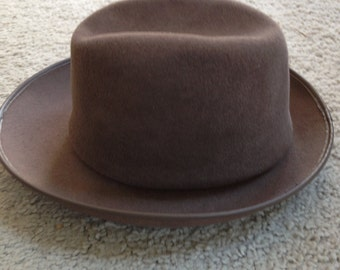 Adolfo II Felt Hat