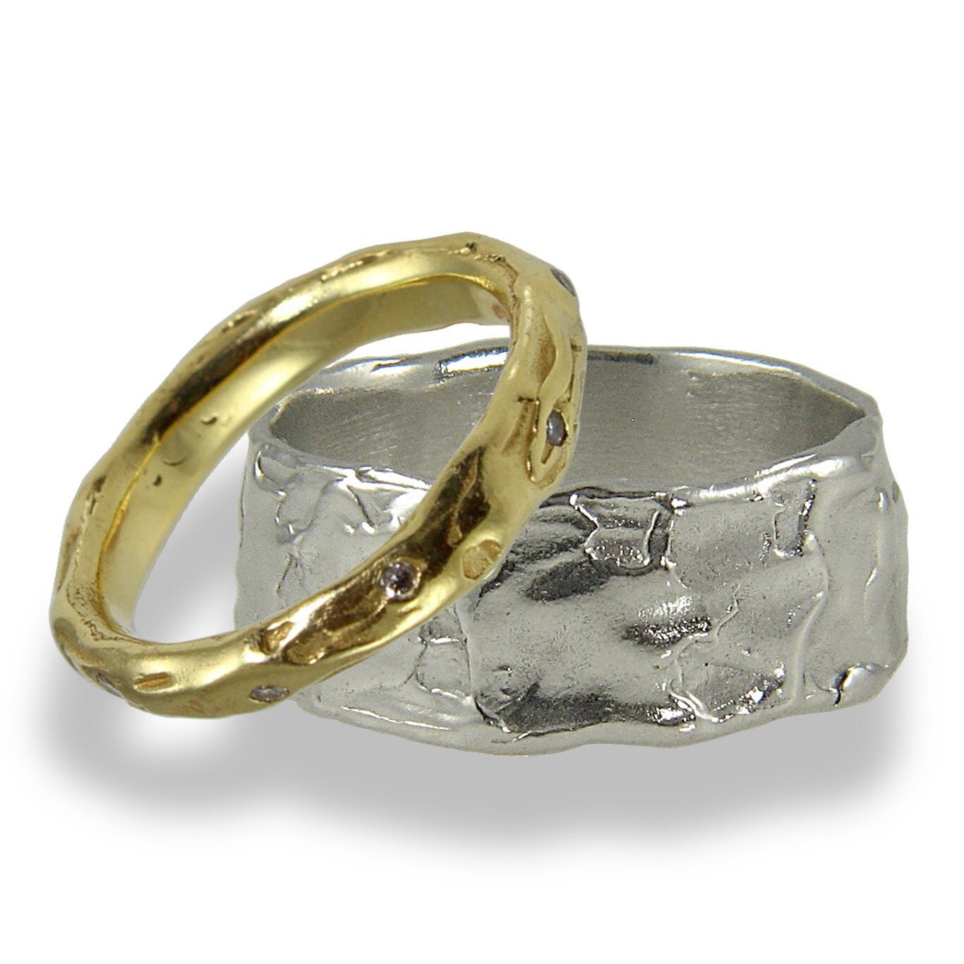 Zales Mens Wedding Rings 007 - Zales Mens Wedding Rings