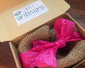Surprise Box Service - 3 Months - ready to use essential oil roll-on, or essential oils to make your own products