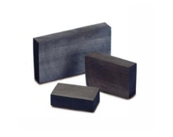 "Charcoal Soldering Block 4.5x3x1.25"" - Jewelry Making - 54-161"