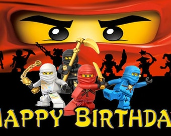 Free Lego Party Invitations with nice invitations example