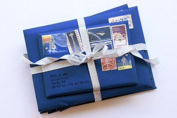 items similar to doctor who wedding ring box ring bearer pillow alternative tardis blue gallifrayen w personalization proposal engagement ring box - Dr Who Wedding Ring