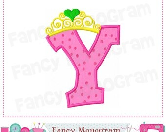 Letter Y Designs 15439 Movieweb