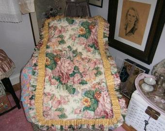 Custom made Pillow Sham