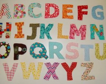 adorable and fun fabric alphabet letters quiet book abc teacher gift christmas gift young children gifts