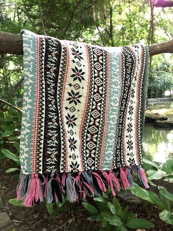 Image Result For Boho Beach Blanket For Sale