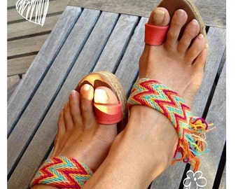 IOO Wayuu