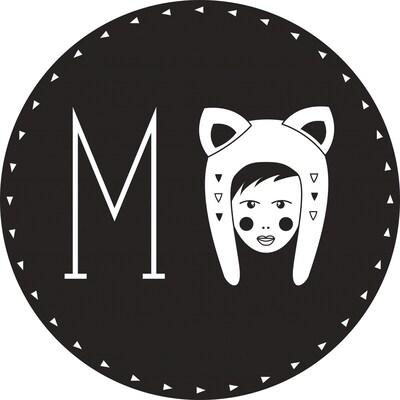 MonicaMBoutique