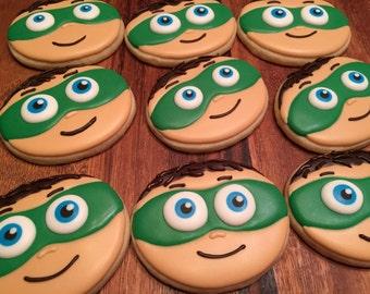 Super Y Sugar Cookies (12)