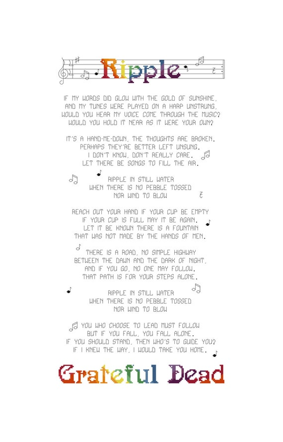 Lyric allele stitches lyrics : Stitches lyrics Â« tactical assault packs