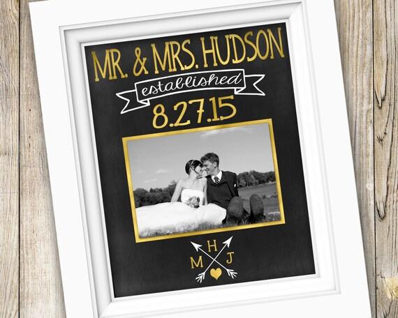 1st Wedding Anniversary Gift For Wife: Wedding Gift First Anniversary Gift Gift For Wife Gift For