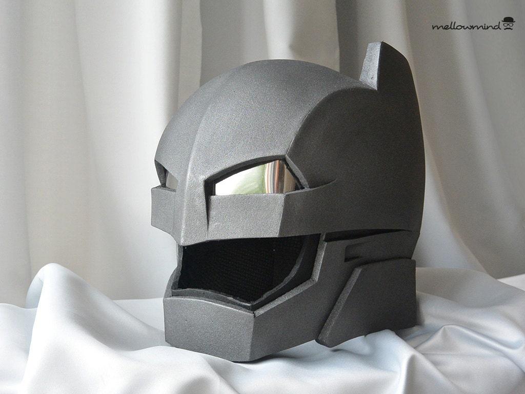 how to make cosplay armour eva