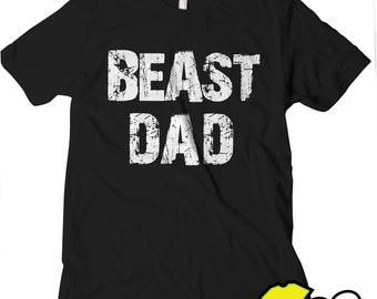 BEAST DAD