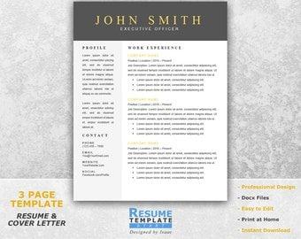 modern resume template word cv templates word cover letter templates for word t16 - Modern Resume Templates Word