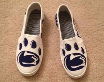 Penn State Shoes