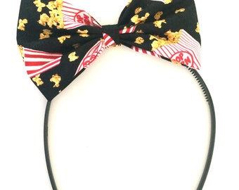 Items Similar To Cheer Pageant Bow Girls Toddler Zebrs