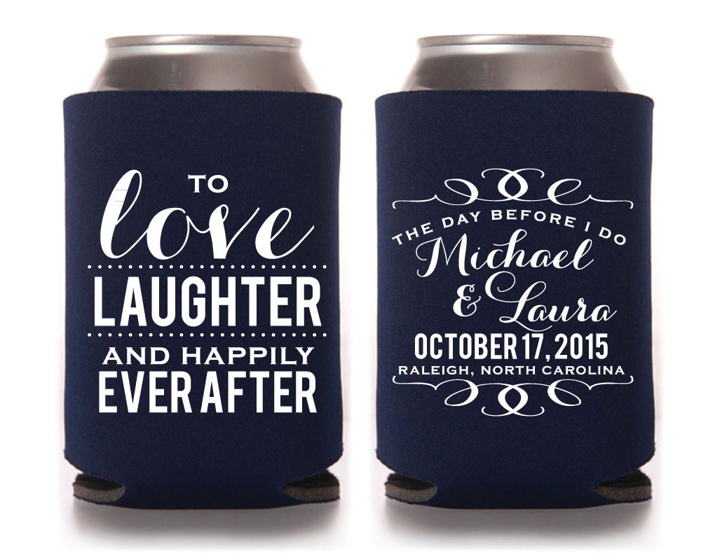 Southern Wedding Gifts: Rehearsal Dinner Wedding Favors Southern Bridal Shower