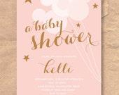 Printable Disney Baby Sho...