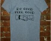 Pelotonia Women's T-Shirt