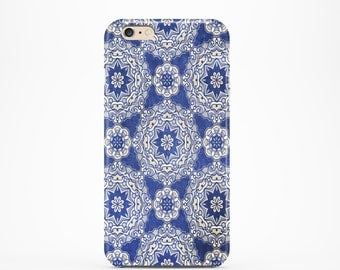 Moroccan iPhone case iPhone 6s case iPhone 4s Moroccan iPhone 6 case iPhone 6 Plus case Bohemian iPhone 4 case Print iPhone 5 case iPhone 5s