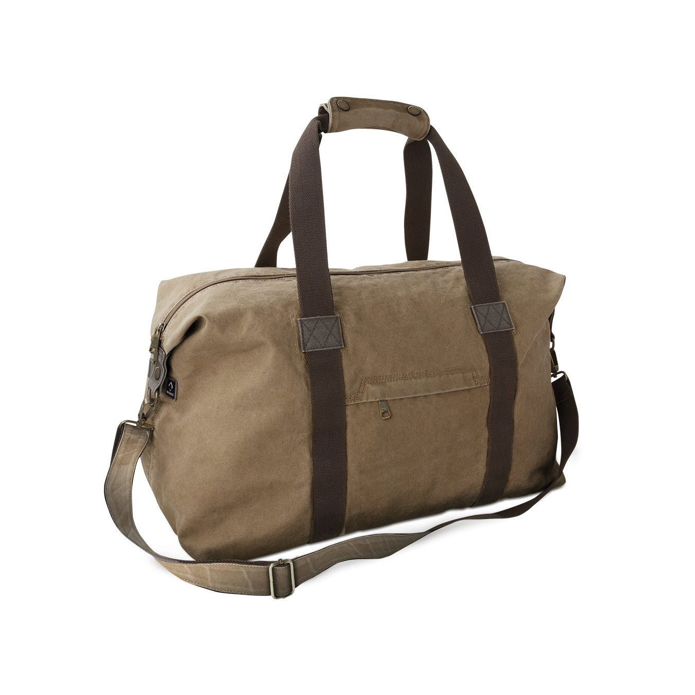 Transport Canvas Weekend Bag sisk-profi.ga $ SHOP NOW. Cool and casual, this durable weekender is a striped update to Madewell's classic camel bag. Advertisement - .