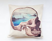 Popular Items For Quirky Home Decor On Etsy