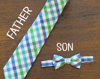 father son matching ties, father son matching ties, father son, father son matching ties, father son matching ties, father son matching ties