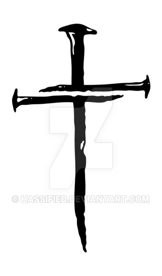 Best images collections hd for gadget windows mac android for Old rugged cross tattoo designs