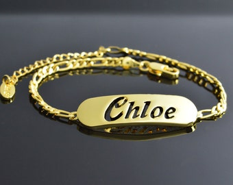 chloe handbags knockoffs - chloe k �C Etsy
