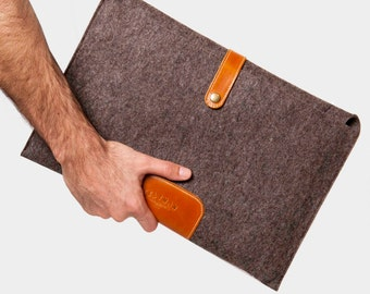 "MacBook 15"" Pro Sleeve"