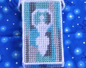 Goddess Tarot Case