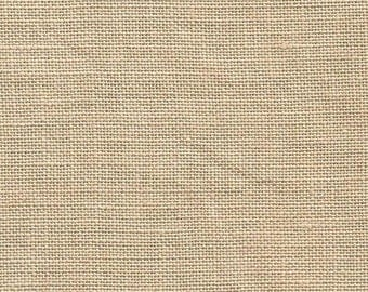 """R & R REPRODUCTIONS """"Espresso"""" 