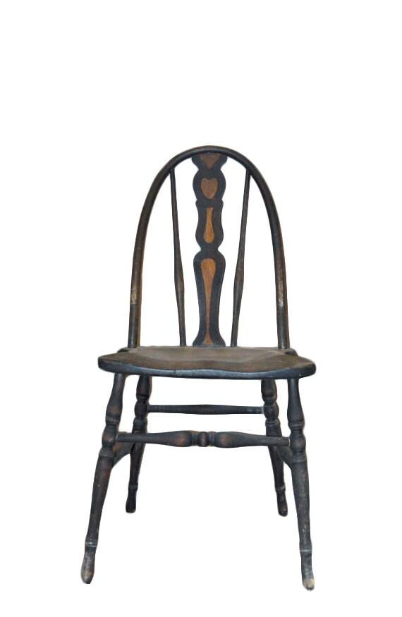 Hobo Com Furniture Furniture Table Styles