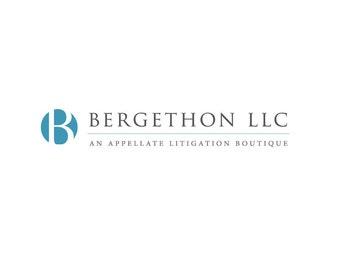 Law Logo - Lawyer Logo - Professional Logo Design - Custom Logo Design