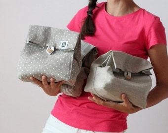 Bags & Purses | Etsy