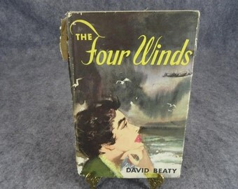 The Four Winds by David Beaty 1954
