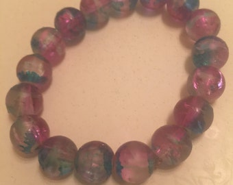 MoodRing Bracelet