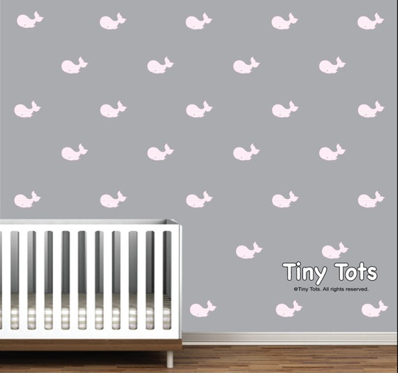 Wall Decals In Dorms : Items similar to nursery wall decals dorm room decal